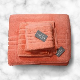 Towels at Jane Plum